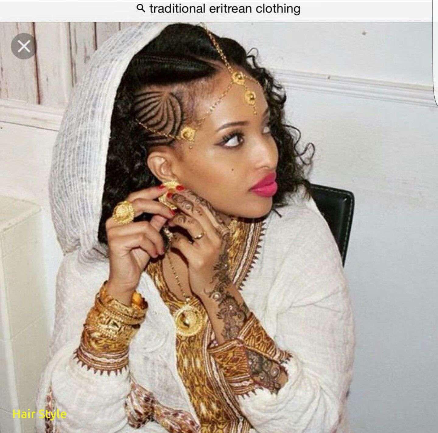 Best Of Hochzeit Frisuren Afro Haar | Hairstyles ...