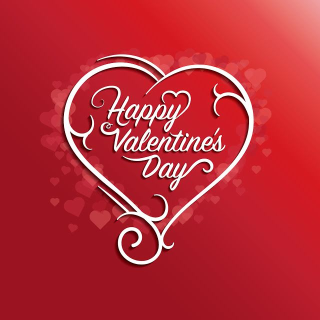 Happy Valentines Day 2017 HD Wallpapers Download | Happy ...