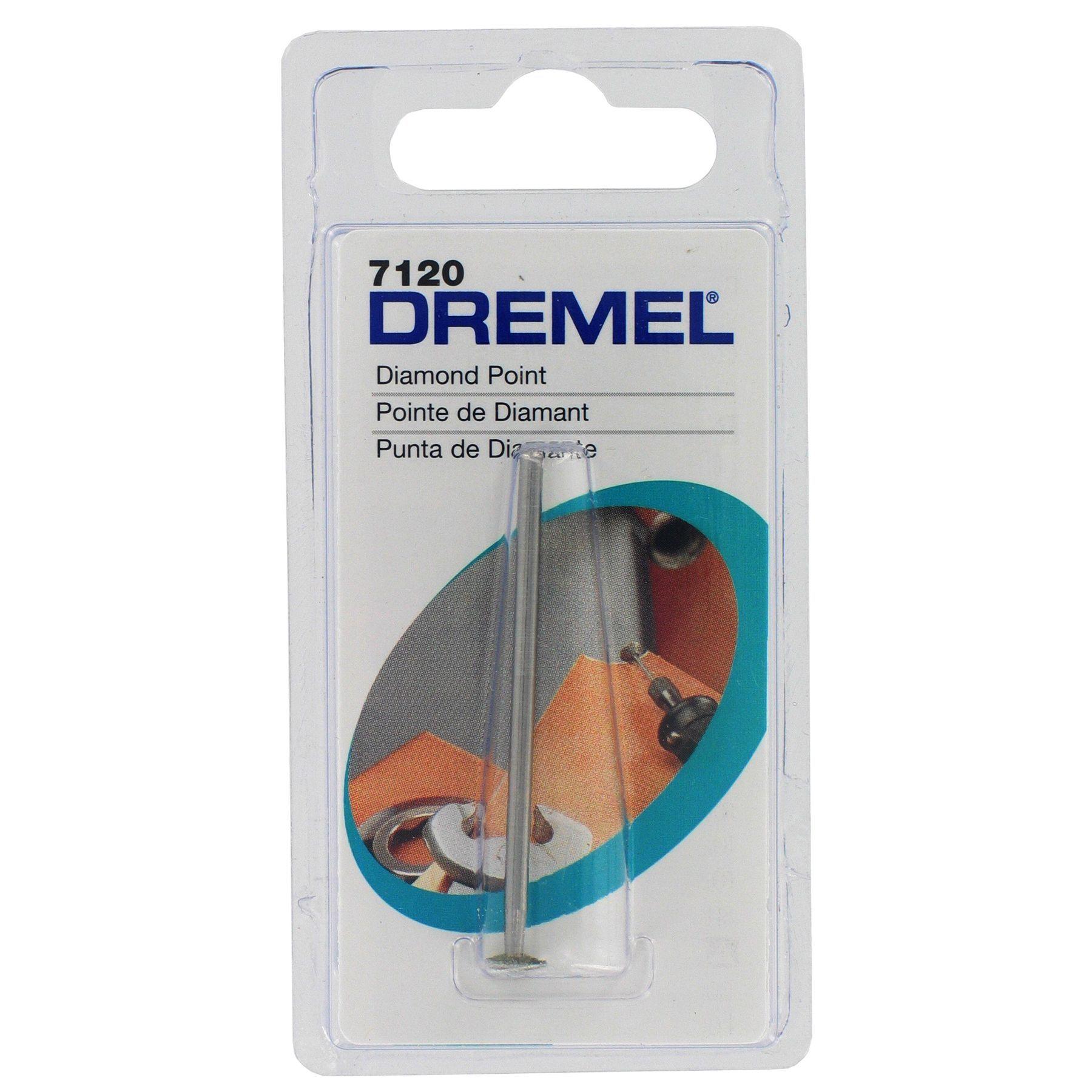 Online Shopping Bedding Furniture Electronics Jewelry Clothing More Dremel Diamond Wheel Dremel Power Tool Accessories