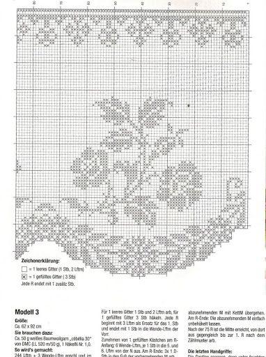 Diana Bistro Gardinen D 1302 - Zosia - Picasa Web Album