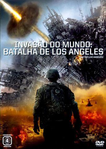filme batalha em los angeles dublado avi