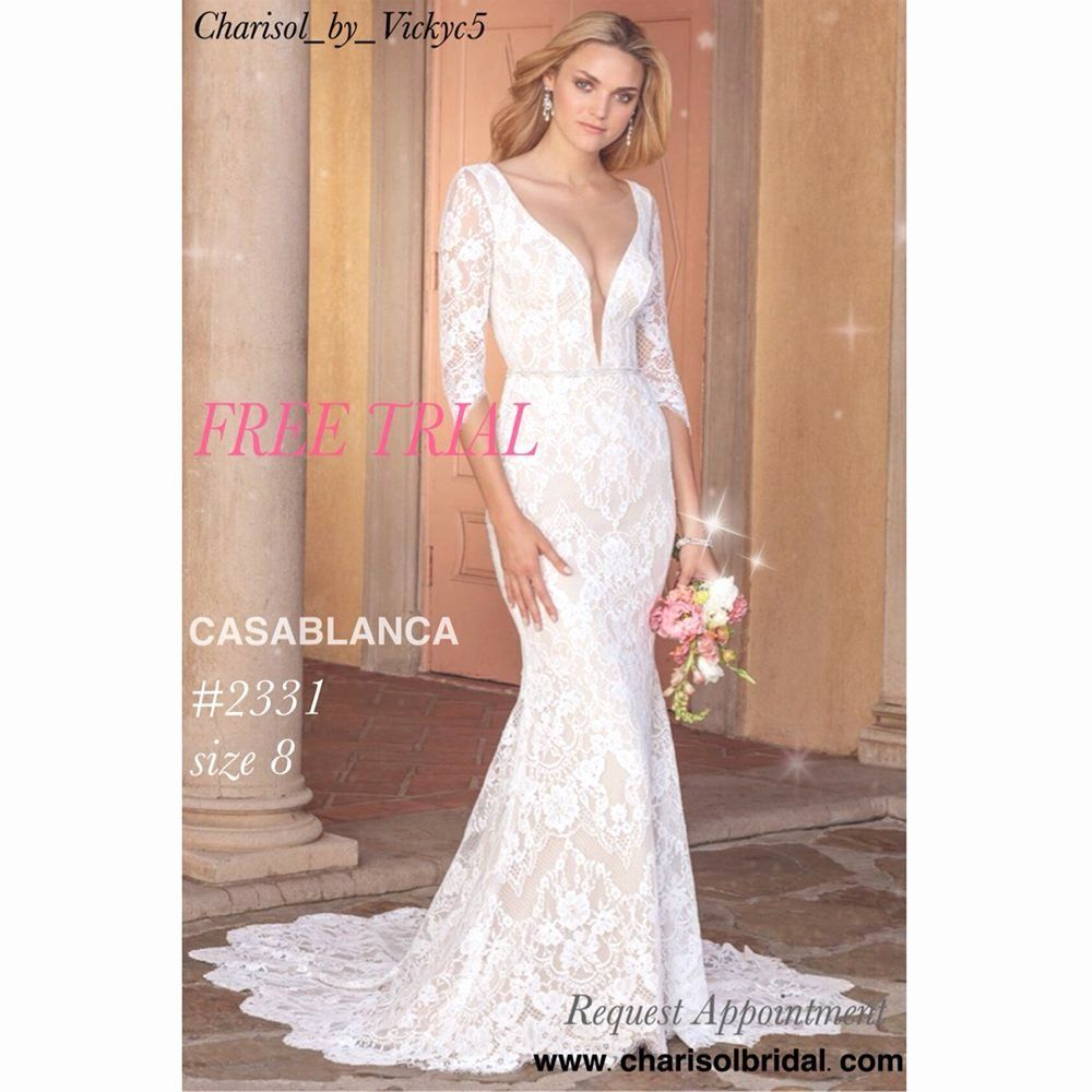 Average Cost Of Wedding Dress Alterations Beautiful Charisol Bridal Boutique 85 S 66 Reviews Bridal In 2020 Wedding Dresses