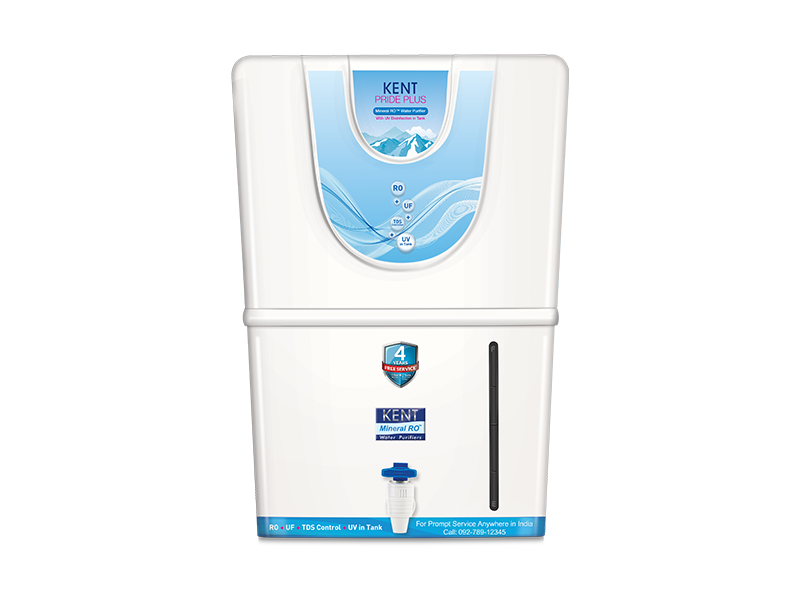 Which is the best water purifier? Water purifier, Ro