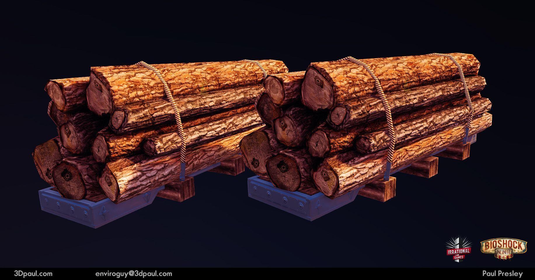 13_WoodLogs.jpg 1,833×961 pixels