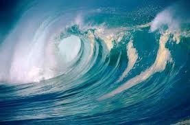 olas del mar - Buscar con Google