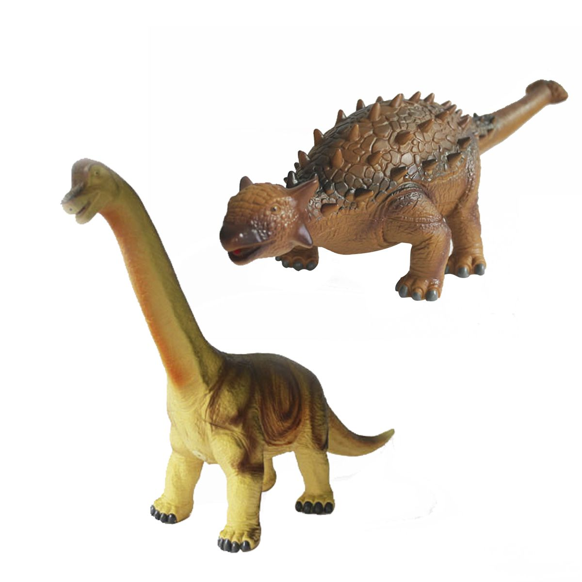 Soft Dinosaur Toys Dinosaur toys, Dinosaur, Pet toys