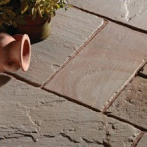 Indian Sandstone Jargon Buster | See through the terminology and discover all the important factors when choosing Indian Sandstone Flooring & Paving | Westminster Stone