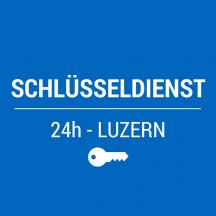 Schlusseldienst In Luzern Wurzburg Business Website Design Salzburg