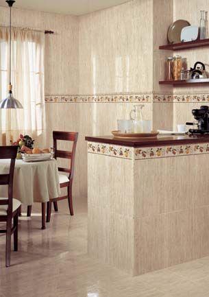 زليج المطبخ والحمام والارضية اناقة مغربية Home Decor Home Decor