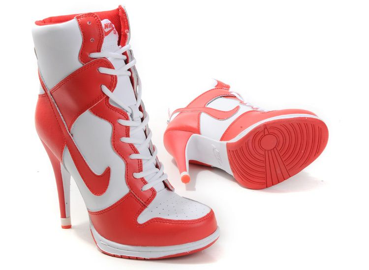 1000  images about Nike Jordan Heels on Pinterest | Cheap air