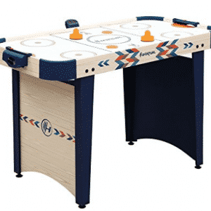 Best Air Hockey Tables Review December 2018 A Complete Guide