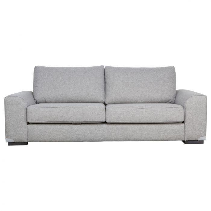 Byron 3 Seater Sofa Made In Australia Sofa 3 Seater Sofa Retro Sofa