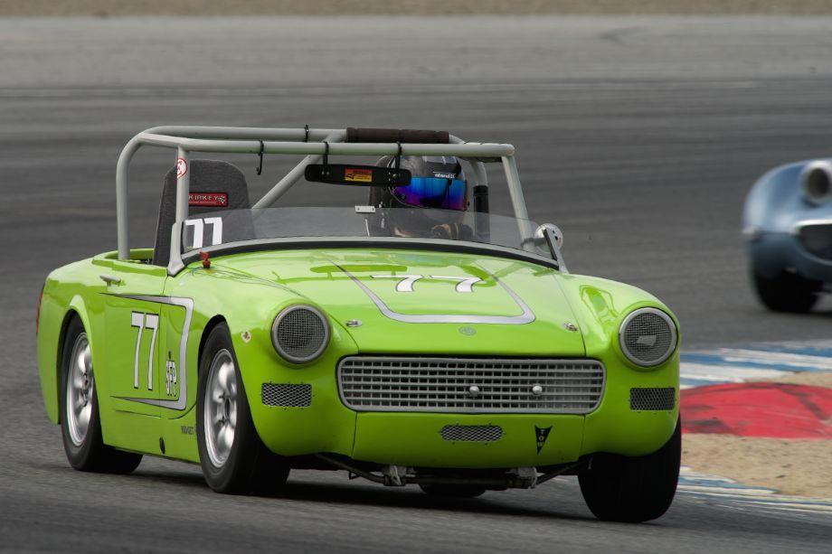 1972 MG Midget | Auto-Racing | Pinterest | Vintage race car, Auto ...