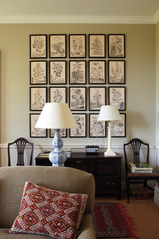 paint colours bone farrow ball paint in 2019 living room color schemes room colors. Black Bedroom Furniture Sets. Home Design Ideas