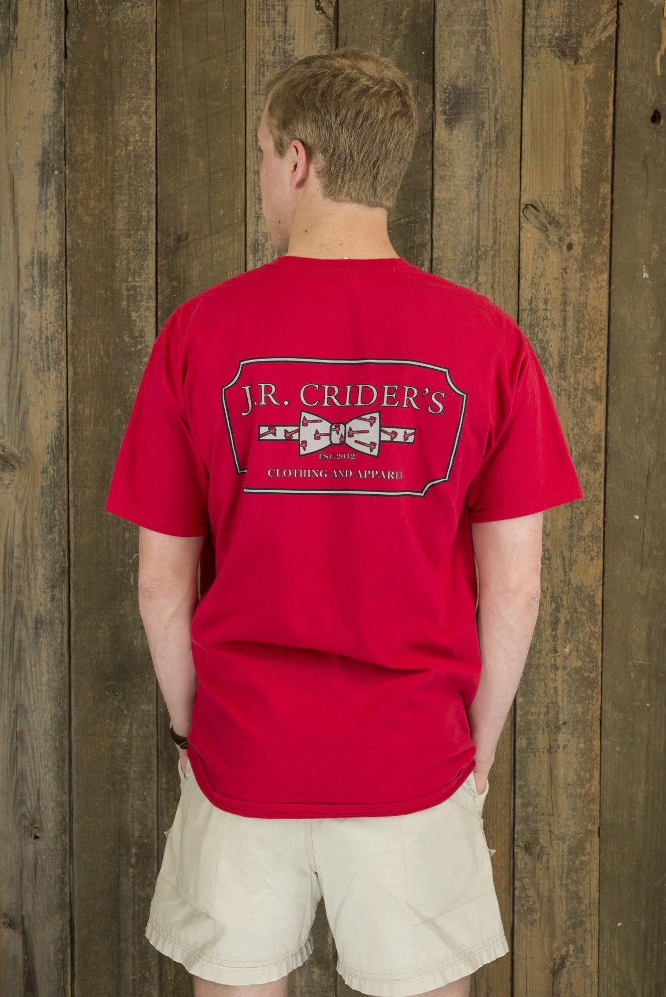 Our Special Edition Tomahawk Chop Tee Logo Tees Mens Tops Braves