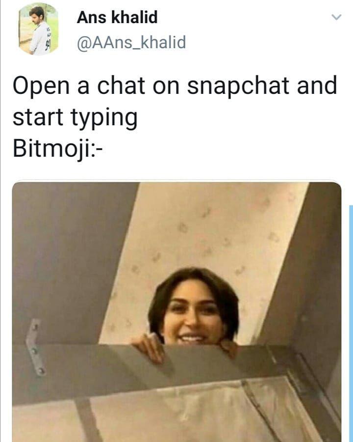 Best 20 Memes From Pinterest Dailymemes Edgymemes Tamilmemes Fortnitebattleroyalememes Animememes Meme In 2020 Funny Relatable Memes Memes Quotes Just For Laughs