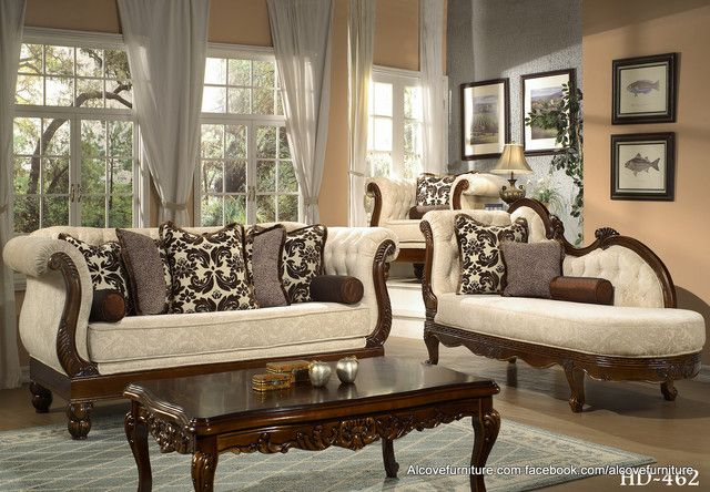 marvellous traditional formal living room furniture | Elegant Living Room Furniture Traditional Traditional ...
