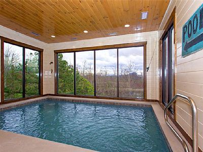 Vrbo Com 4031497ha Private Indoor Pool Theater Room Mountain Views Wi Fi Handicap Accessible Pigeon Forge Cabin Rentals Vacation Rental Vacation 11 minimum stay from 2 night(s) bookable directly. pigeon forge cabin rentals