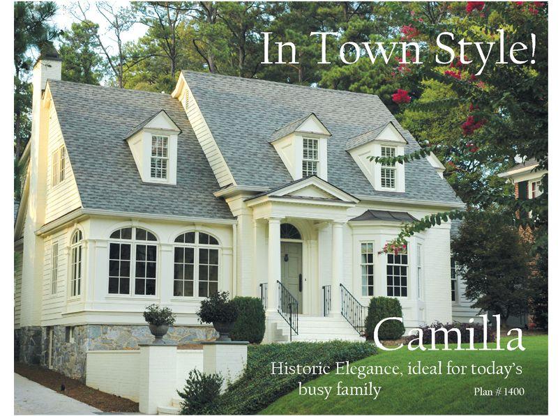 camilla - stephen fuller | for the home | pinterest | camilla, house