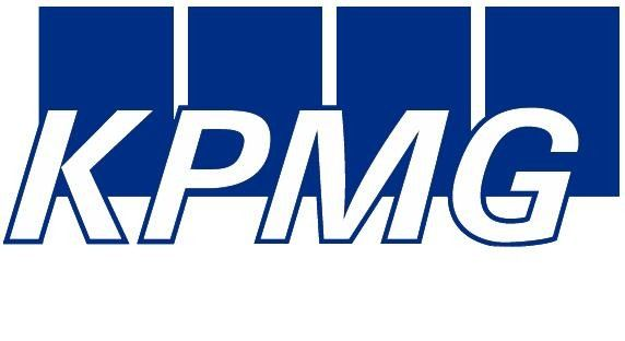 Apply Now For Job Vacancy At Kpmg Nigeria Http Www