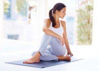 yoga en teruel. ananda yoga, yoga en ananda, ananda teruel