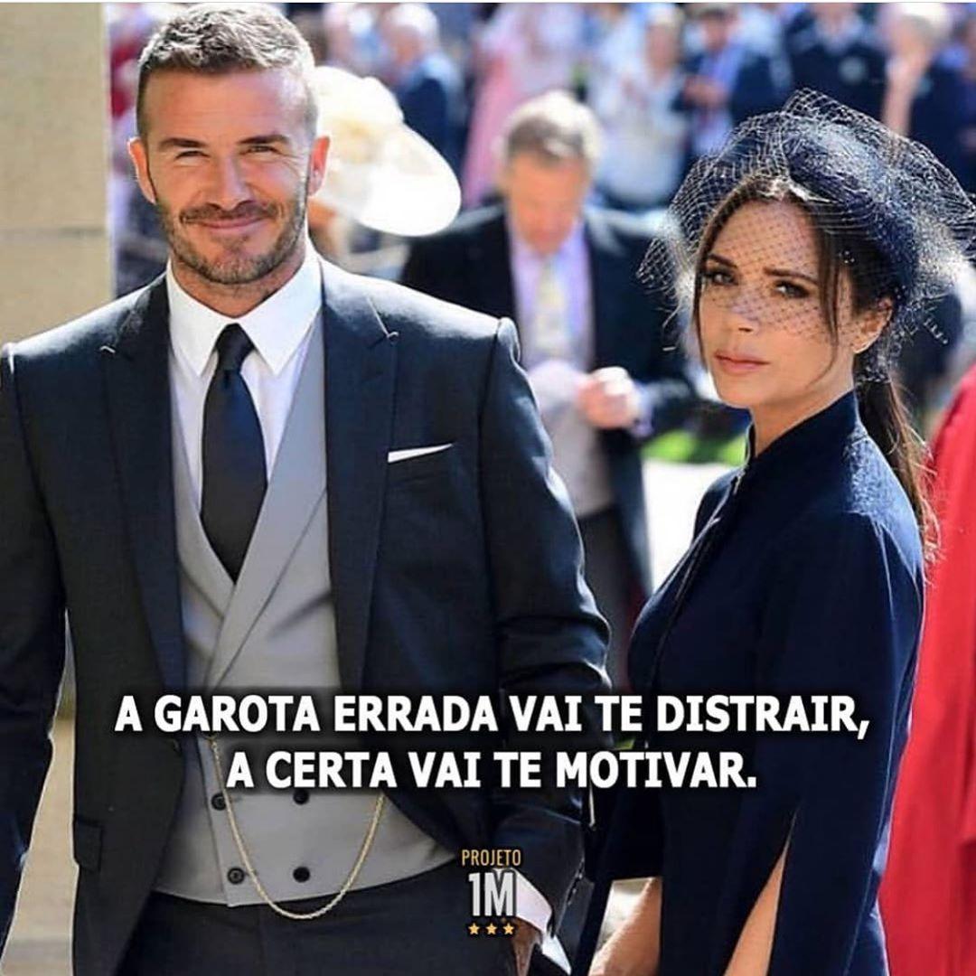 Pin De Jesse Amor Divino Em Vv Motivacao Renda Online E Frases
