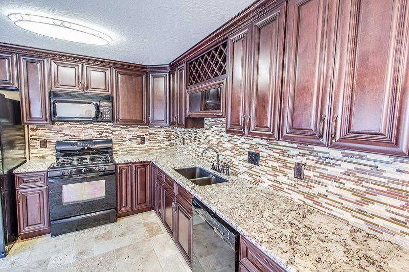 11 Irresistible Small Kitchen Remodel Cost Bay Area Ideas En 2020