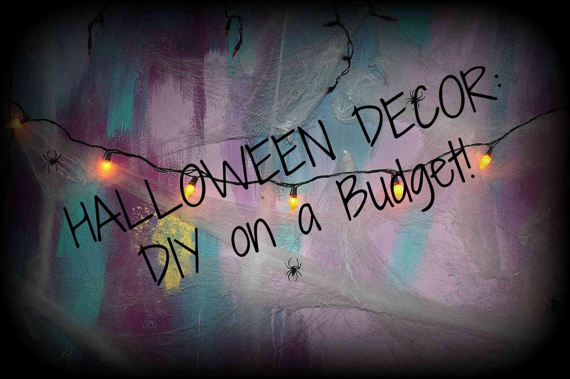 New Post halloween decorations diy visit Bobayule Trending Decors - halloween decorations diy