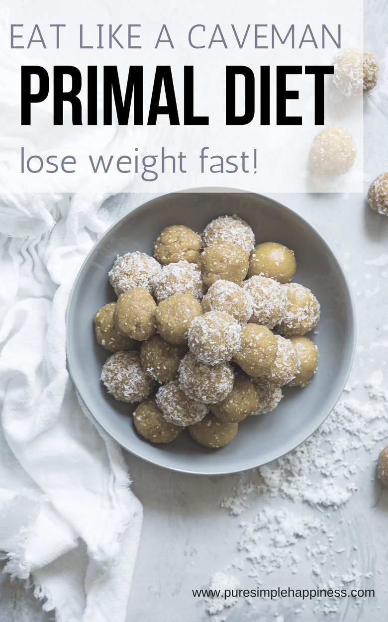 Primal diet guide to lose weight using this blueprint of rules food primal diet guide to lose weight using this blueprint of rules food list breakfast ideas menu keto ketosis eating fat dinner results fast plan malvernweather Gallery
