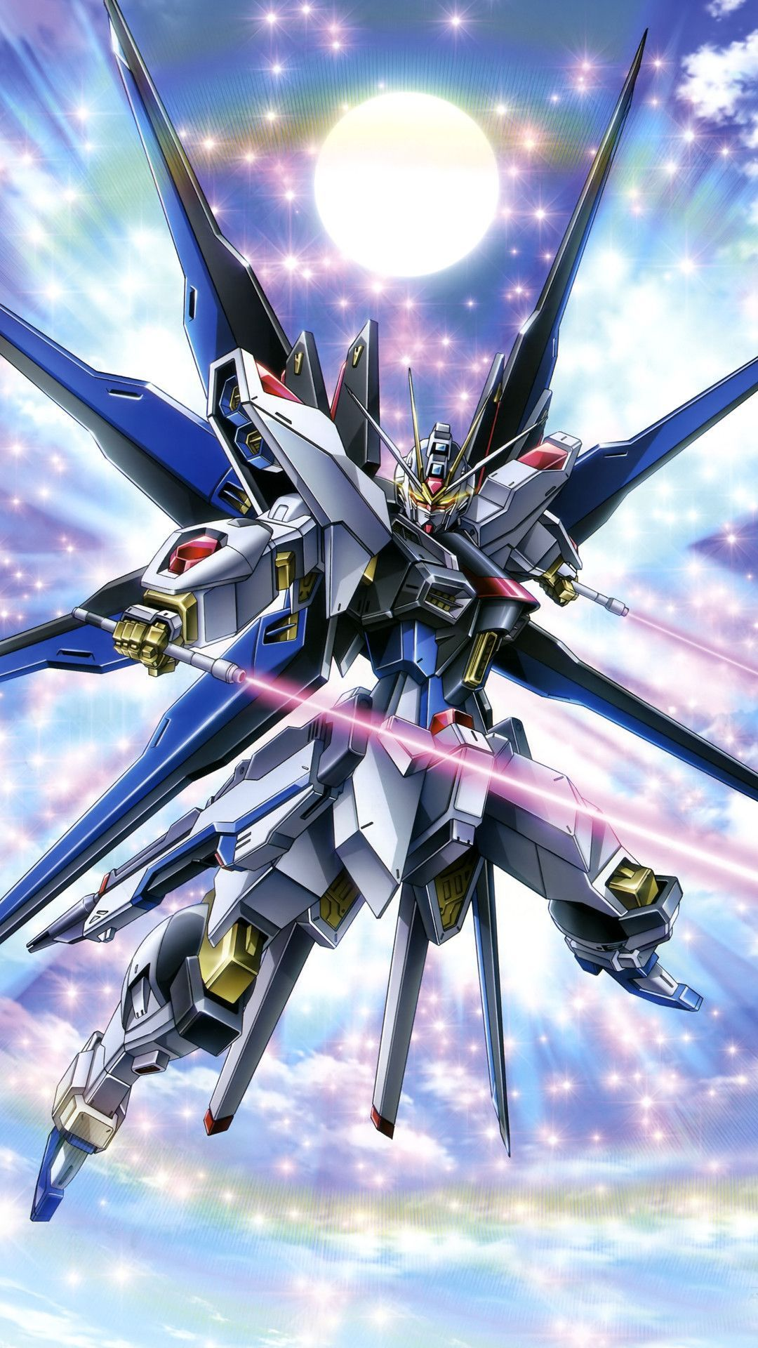 Gundam Android Iphone Desktop Hd Backgrounds Wallpapers 1080p 4k 120565 Hdwallpapers Androidwallpapers Gundam Wallpapers Gundam Seed Gundam Art