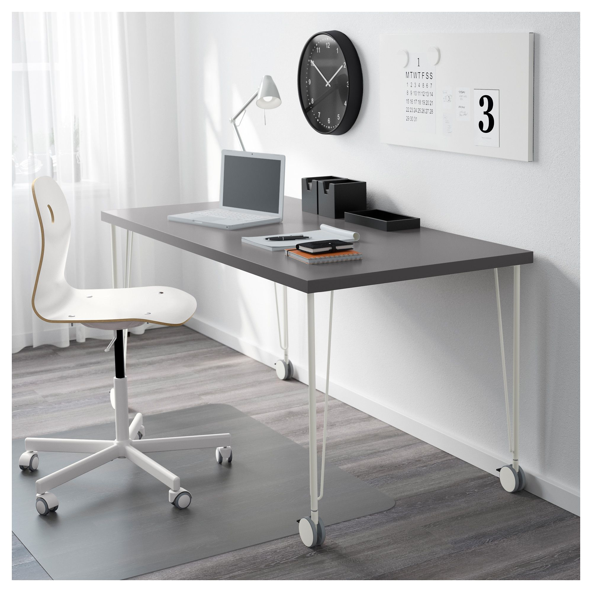 Shop for Furniture, Home Accessories & More Linnmon