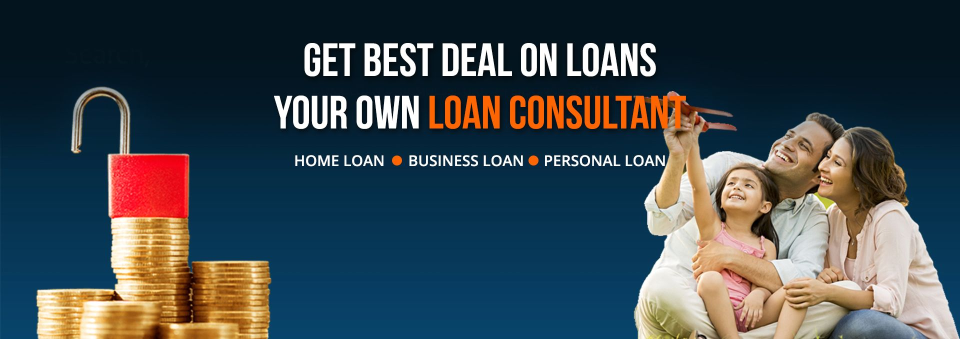 Pin by Pallab Mukherjee on ikrab Business loans