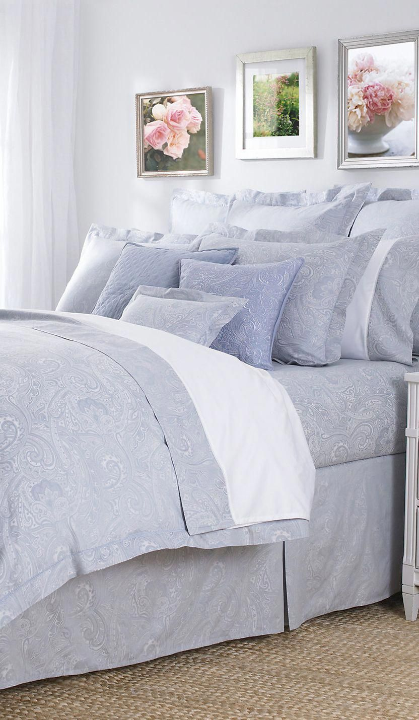 Second Hand Bed Sheets For Sale Bedding300threadcount Key 9933650259 Limitlesssaves Bed Linens Luxury Luxury Bedding Luxury Bedding Sets