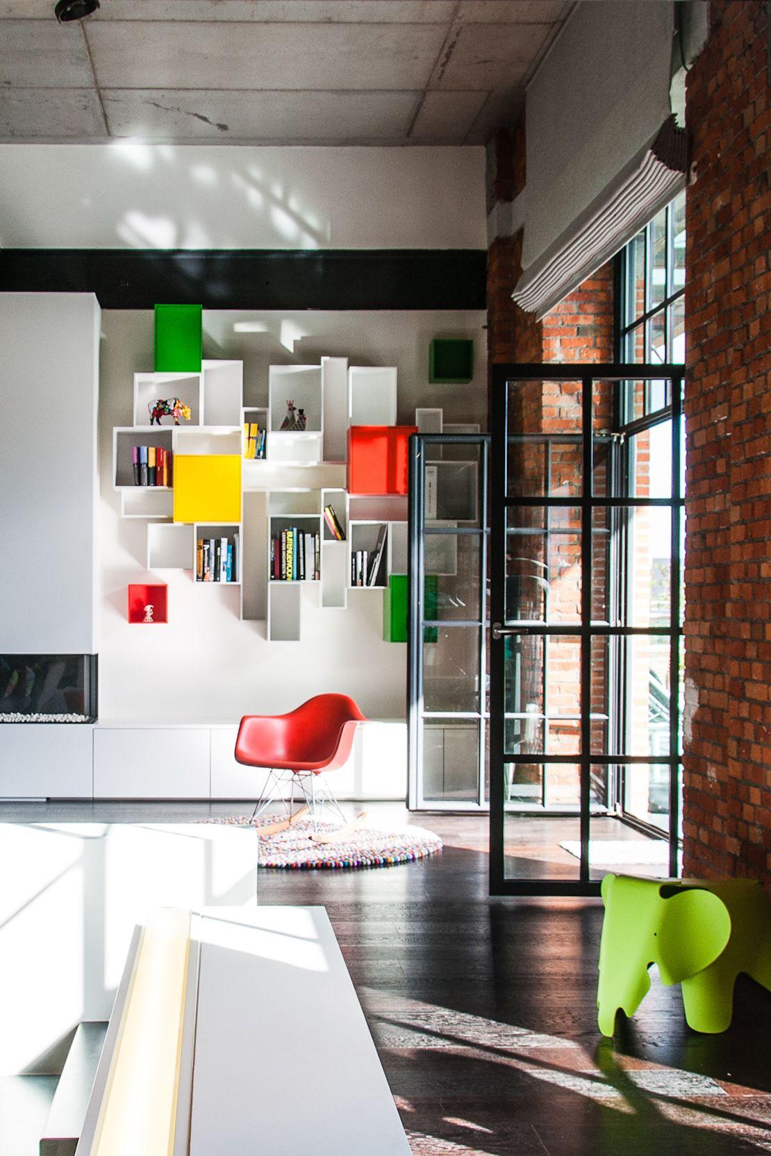 Gestalte dein Wohnzimmer neu / Restore your livingroom / Restaurer ...