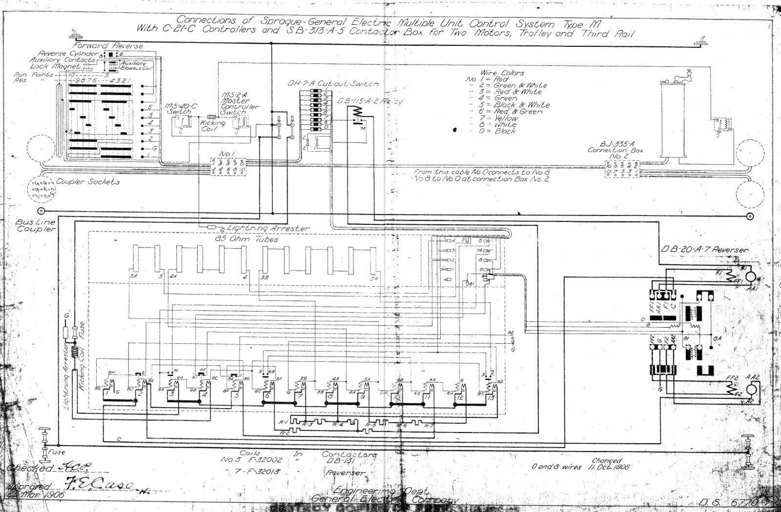 Indica Car Wiring Diagram - Audi A6 Speaker Wiring -  podewiring.ke2x.jeanjaures37.frWiring Diagram