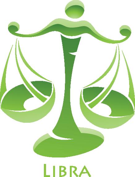 Libra Zodiac Sign - September 23 - October 22 - Libras are all about