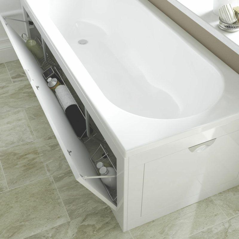 Bath Panel Wickes Roperrhodes Showerbath Wickesuniversal Groove Croydex Storage Acrylic Fit Front Ton Bath Panel Storage Bath Panel Bath Front Panel