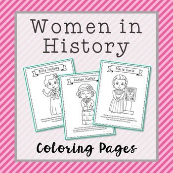Best Helen Keller And Her Quotes Coloring Page See The Category To