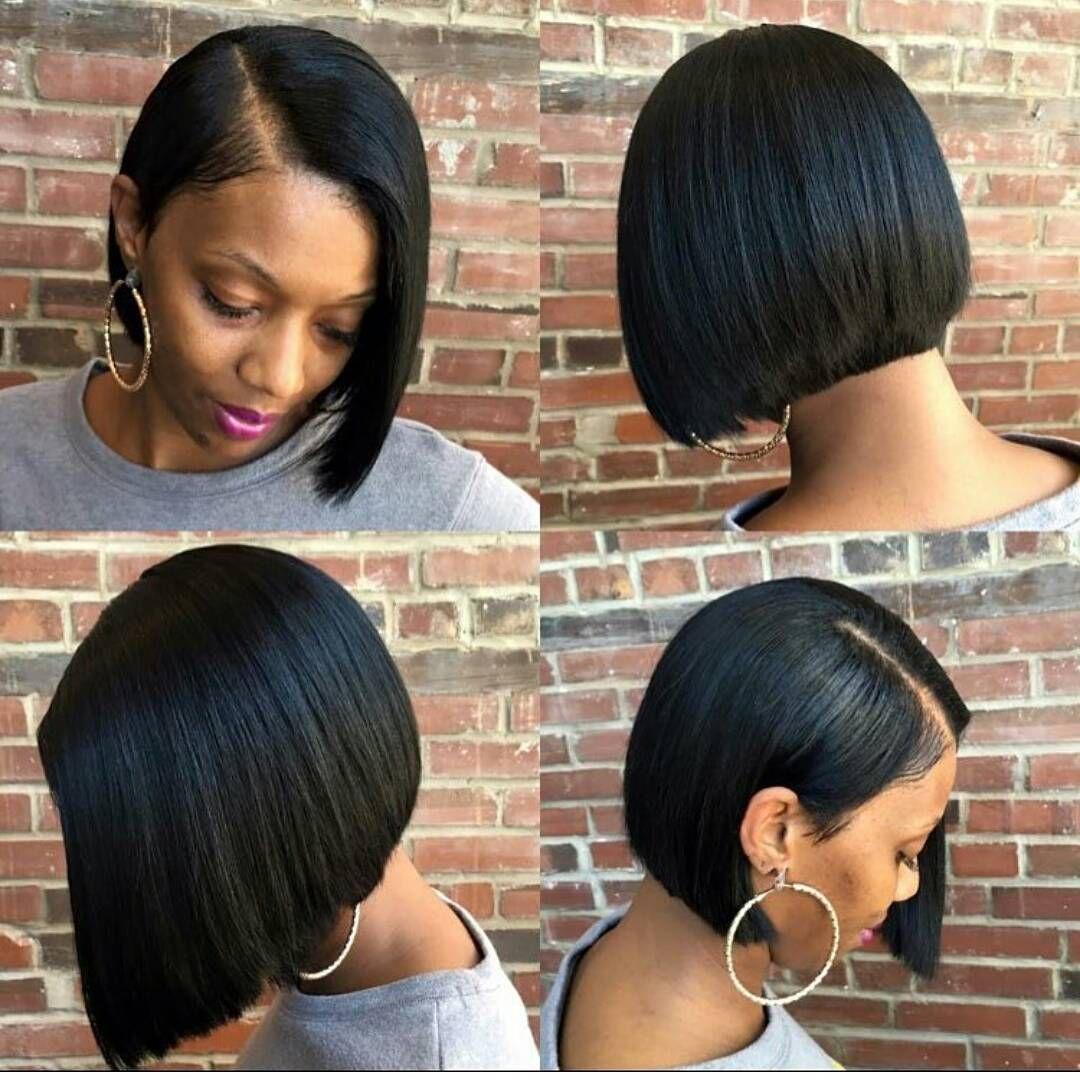Seleonhair Front Lace Wig Bob Short Wig Wig Humanhair Beauty Hairstyle Bob Hairstyles Short Bob Wigs Wig Hairstyles