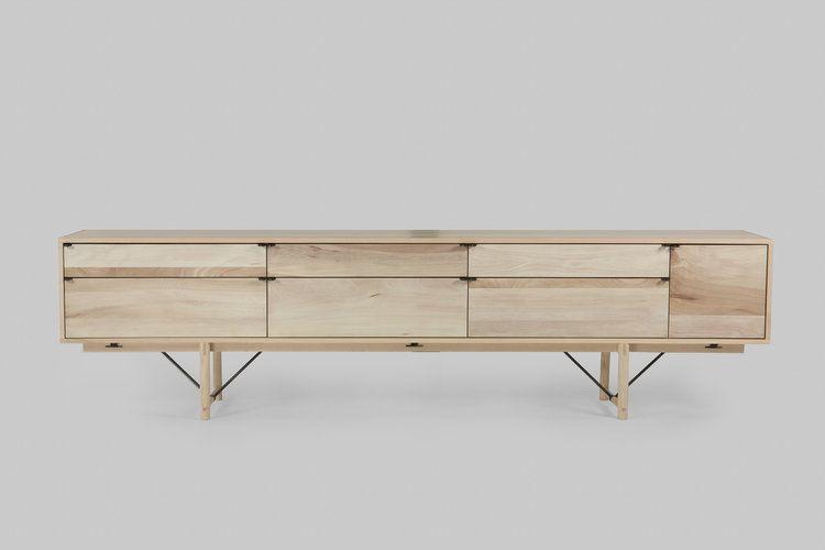 Credenza Am16981 Edit 2500 Jpg Modern Vintage Furniture