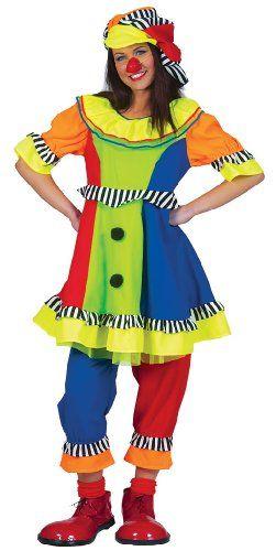 Pin De Kathy Henry En In Living Color Disfraces Vestidos