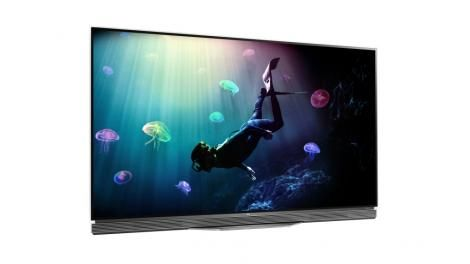 Review Lg Oled65e6v 4k Ultra Hd Tvs Ultra Hd Tvs 4k Tv