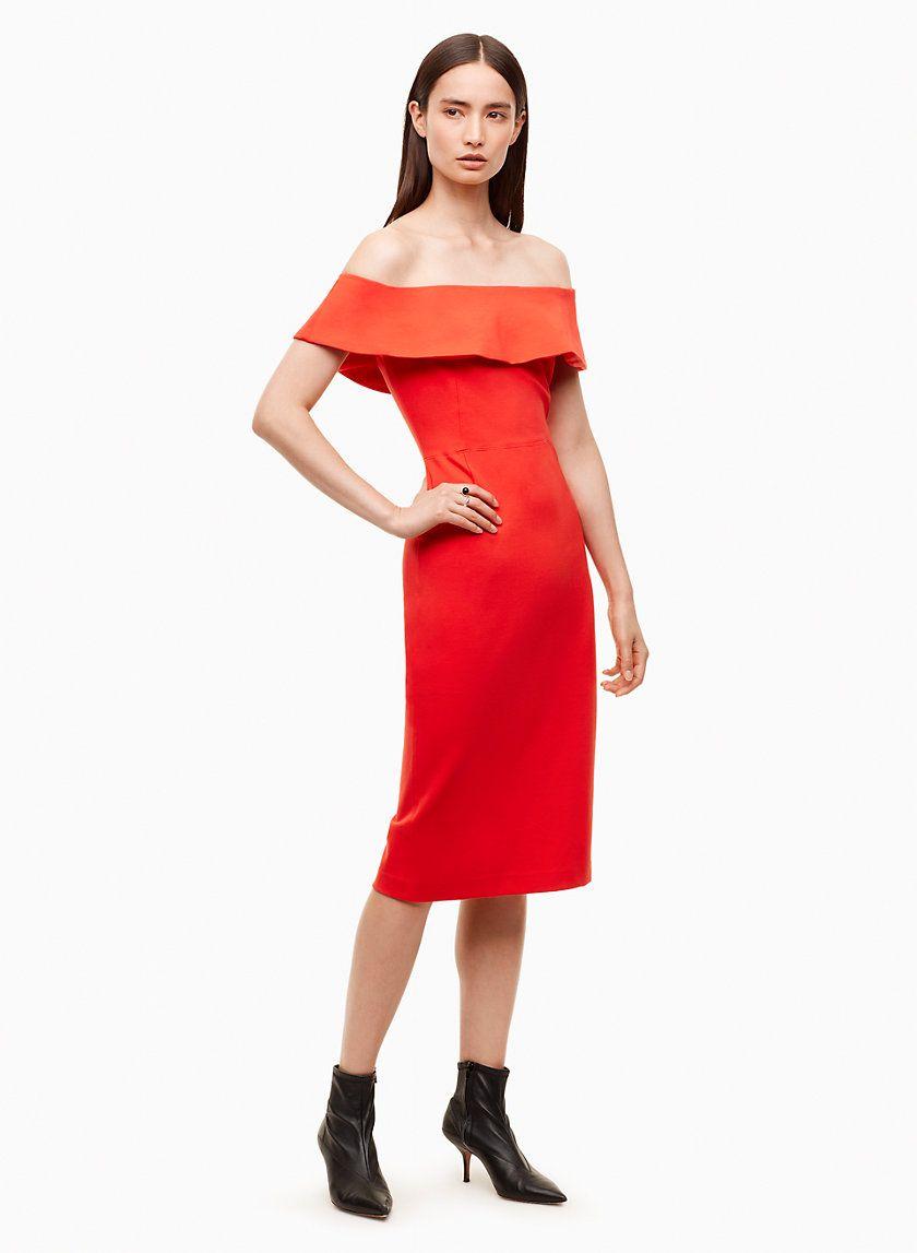 f75d013db1 Ruslan dress   c a p s u l e {sping/summer}   Dresses, Strapless ...