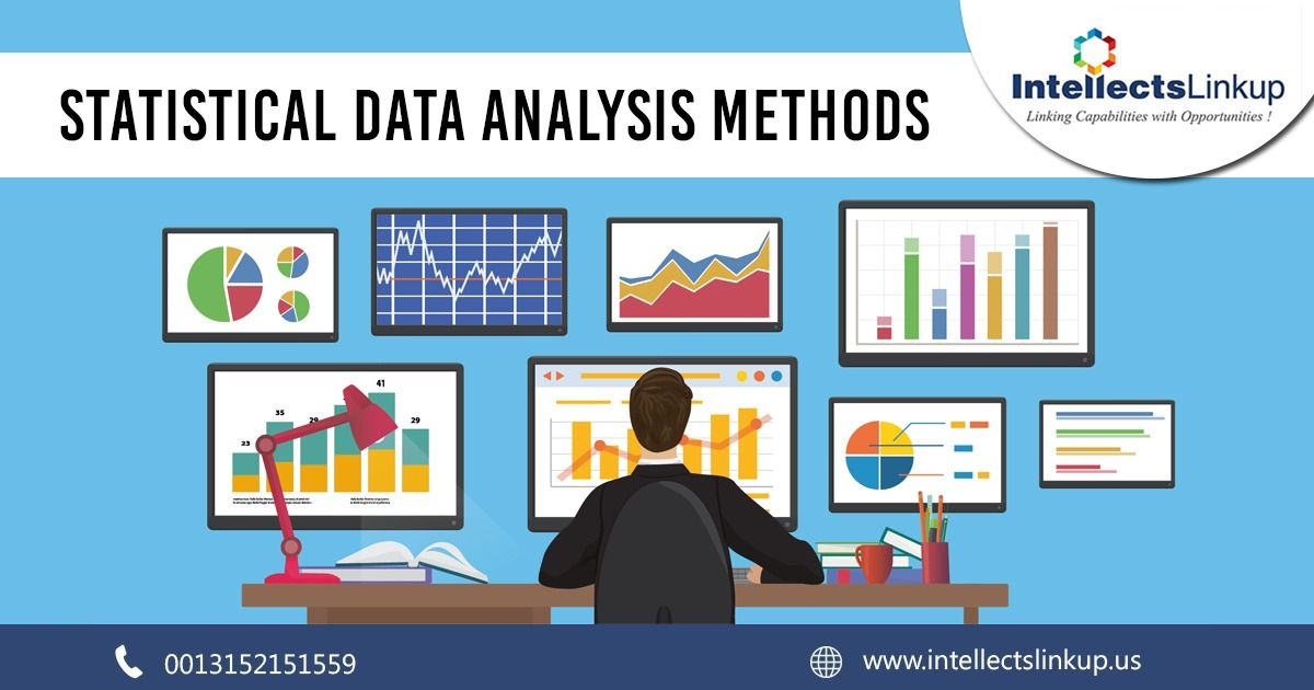 The Importance Of Statistic In Research Statistical Data Analysi Tools All But Dissertation Statistics