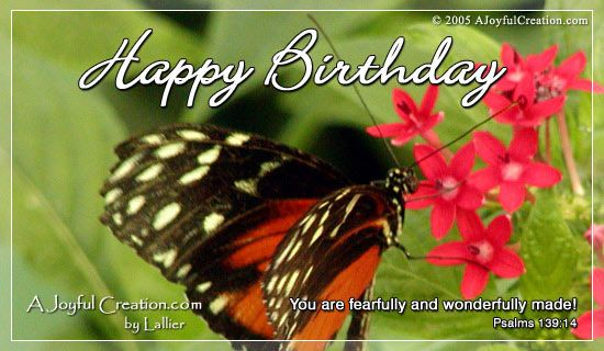 Free Happy Birthday eCard eMail Free Personalized Animals Cards – Free Birthday Greeting Cards Online