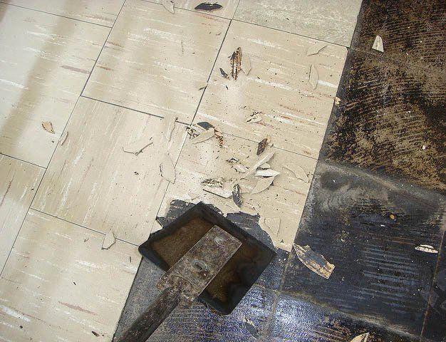 Mesothelioma Blog Mesothelioma Tile Removal Asbestos Tile Removal Asbestos Removal