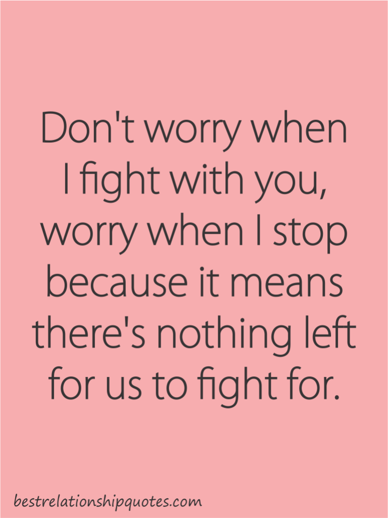 Quote About Relationships Troubled Relationship Quotes  Relationship_Quotes__