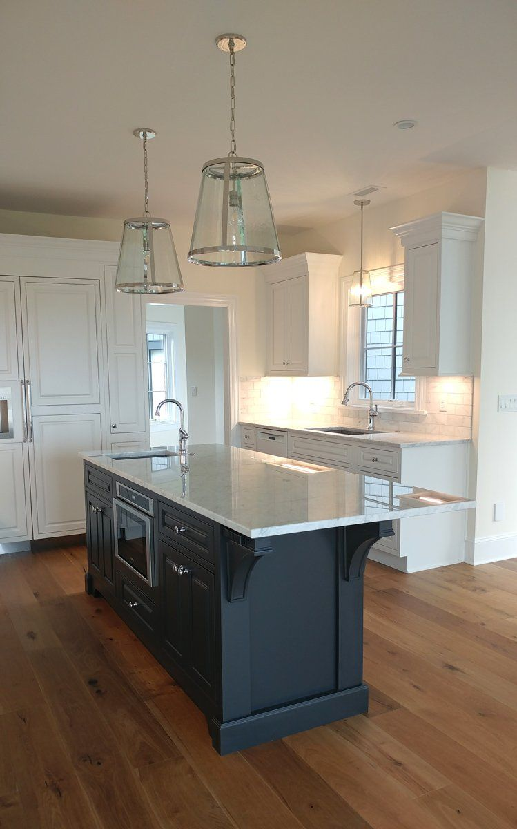 Starmark Blueberry Tempo Google Search Classic Cabinets Distressed Cabinets Grey Kitchens