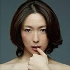 若村麻由美」の画像検索結果【2019】