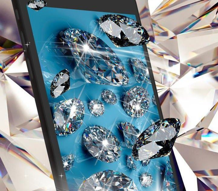 Download 3d parallax wallpapers 4k apk 101 for android. 3d ...